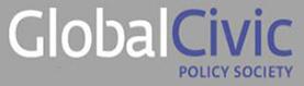 Global Civic Policy Society
